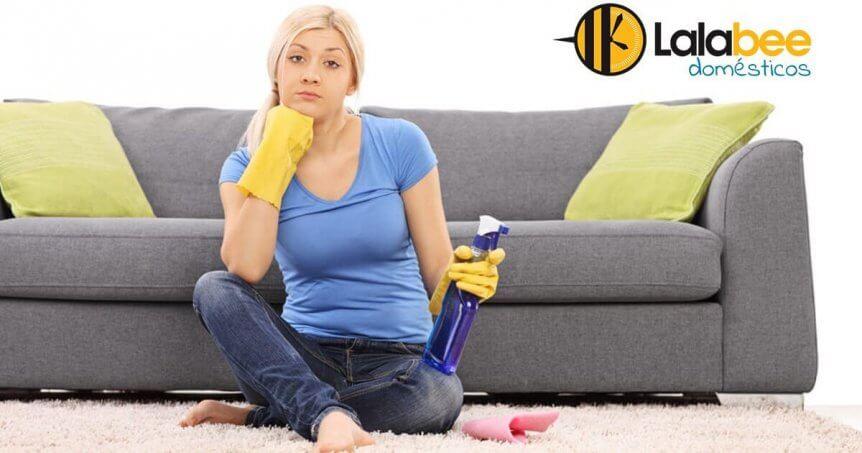 INSS de empregada doméstica