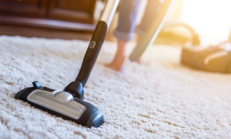 antecipacao-de-ferias-no-emprego-domestico
