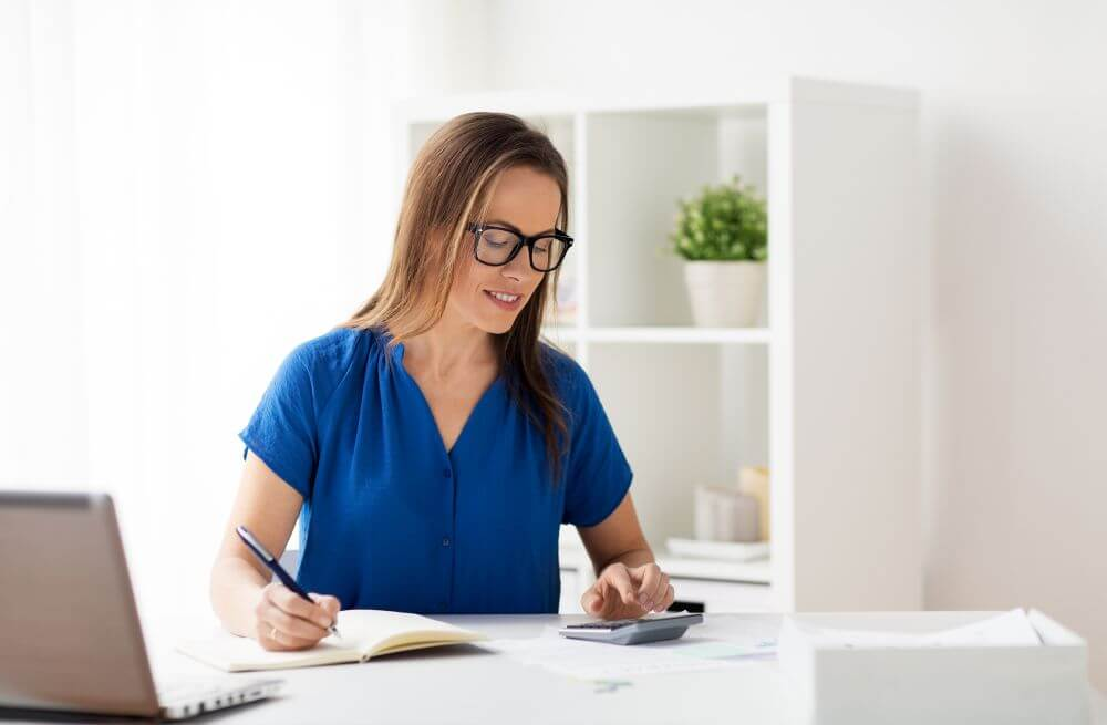 salário de empregada doméstica