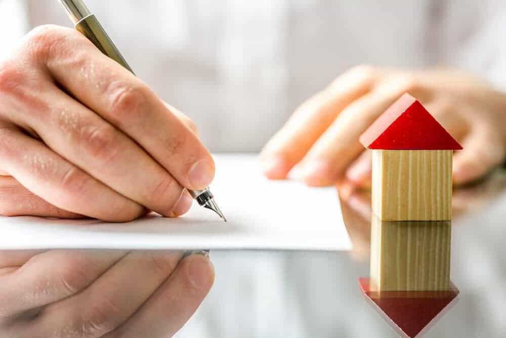 contrato de doméstica