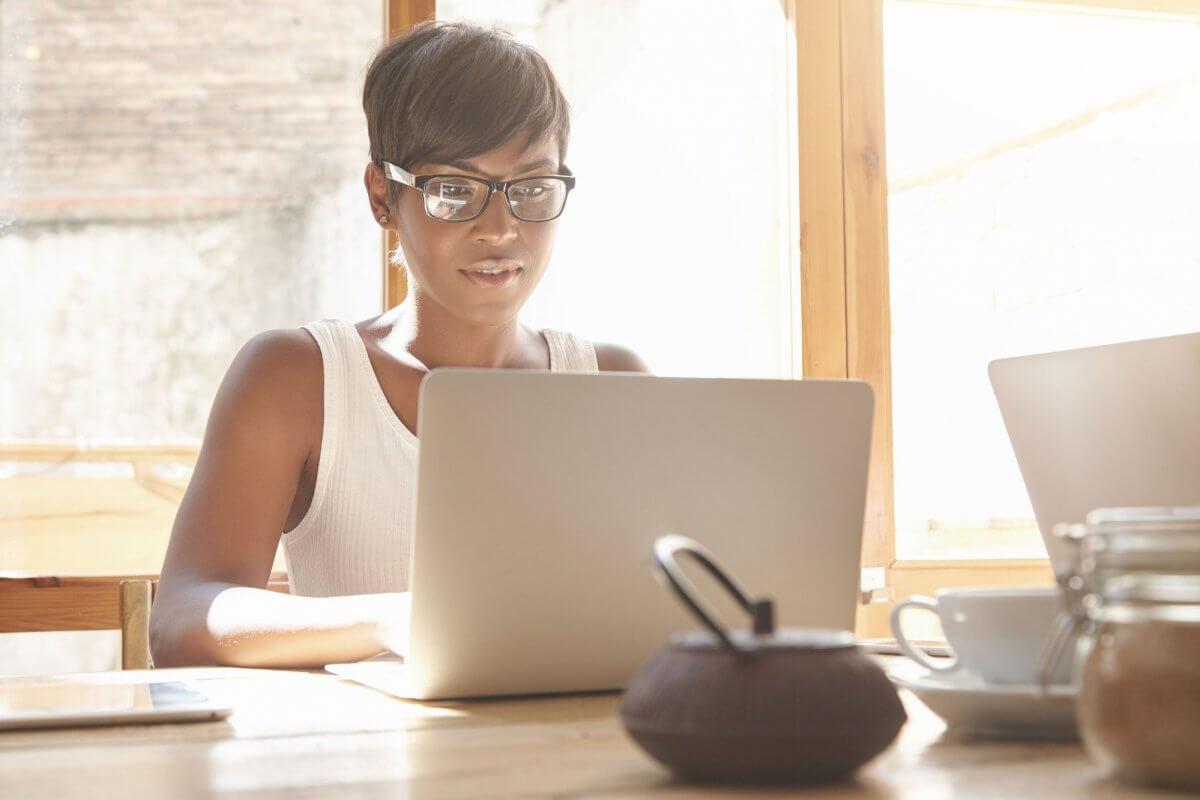 deveres e direitos do empregador doméstico