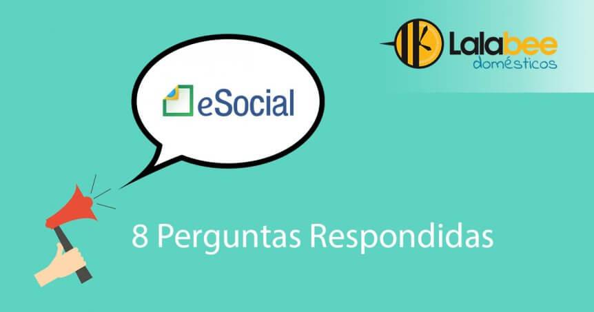 e-social 2016