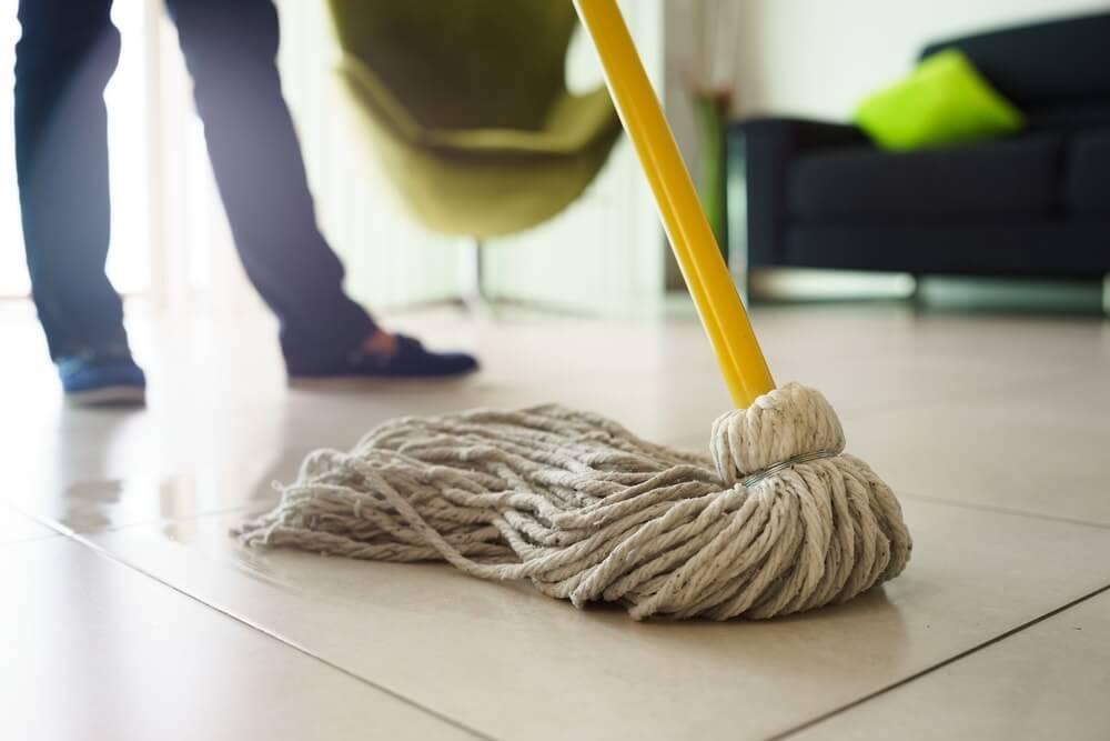 eSocial para empregadas domésticas