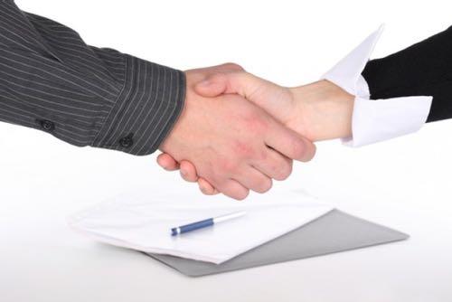 A Lalabee atende qualquer acordo que você fez com seu empregado!