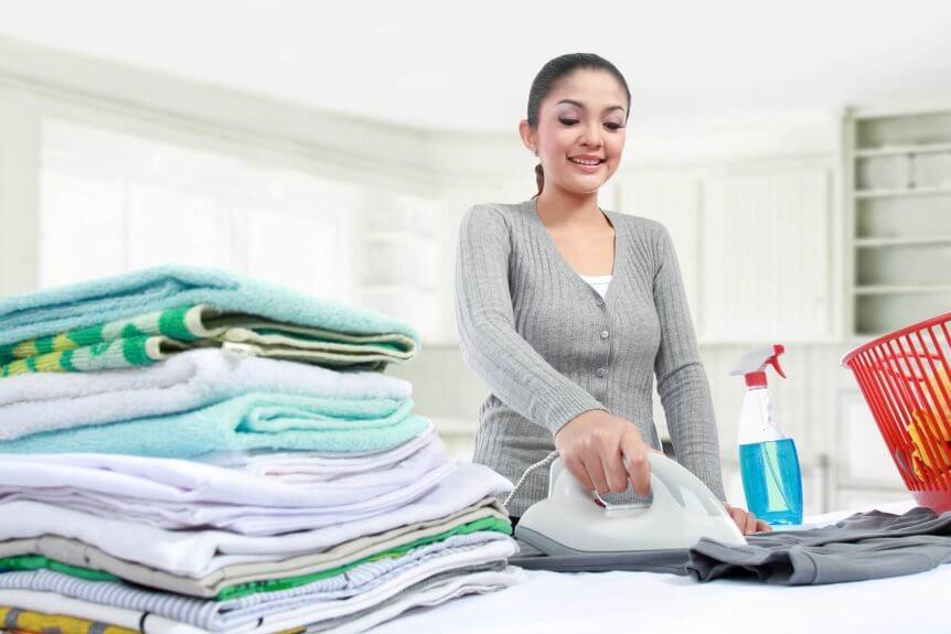 férias de empregada doméstica