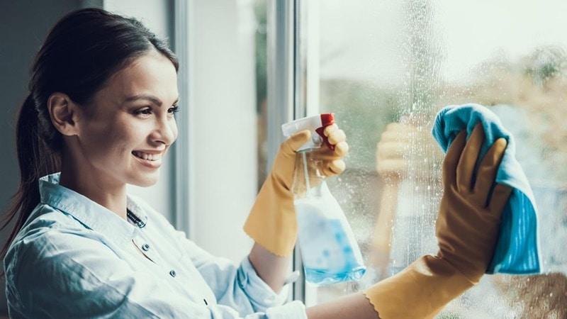 contratar-um-trabalhador-domestico