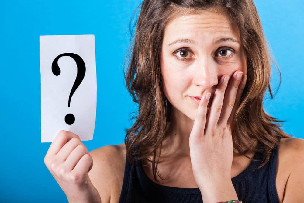 perguntas quando você contratar uma empregada doméstica